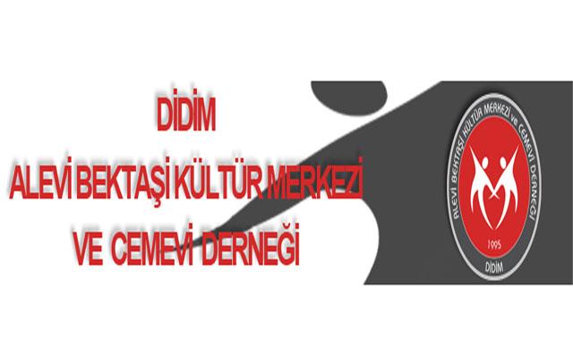 Didim Alevi Bektaşi Kültür Merkezi ve Cemevi