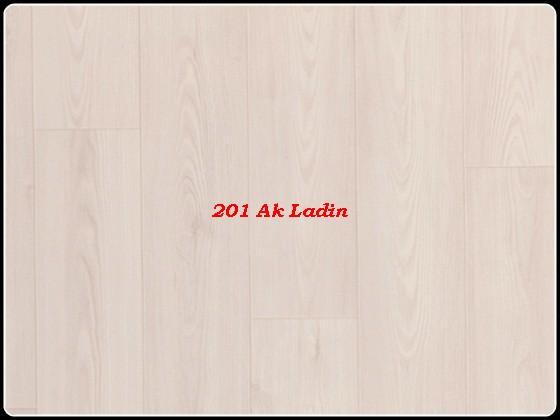 Ak-Ladin-201.jpg