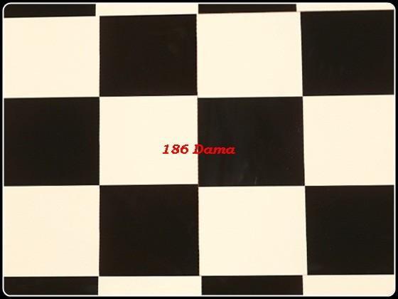 Dama-186.jpg
