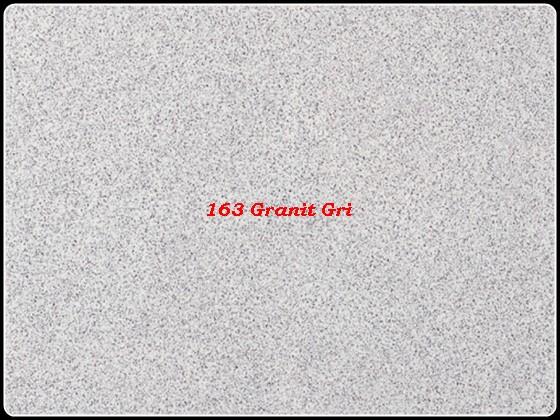Granit-Gri-163.jpg
