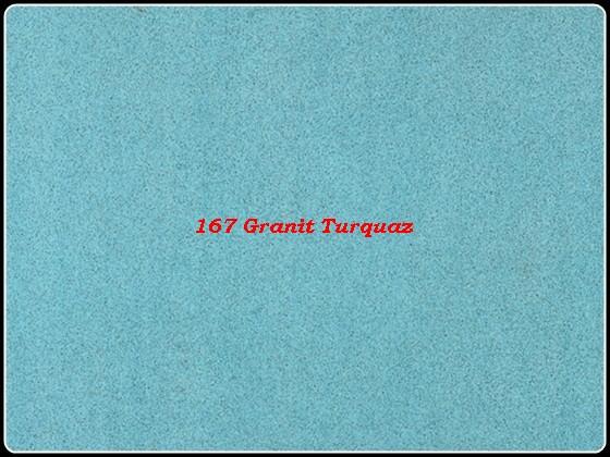 Granit-Turkuaz-167.jpg
