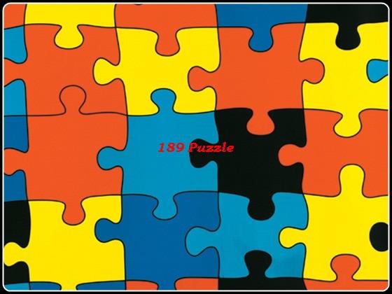 Puzzle-189.jpg
