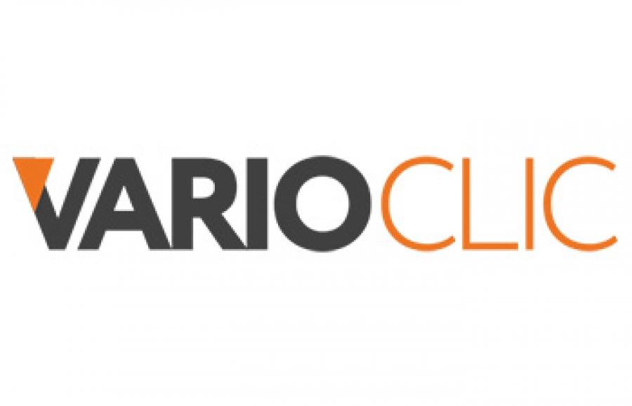 Vario Click