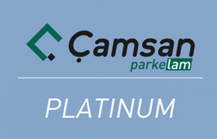 Parkelam Platinum